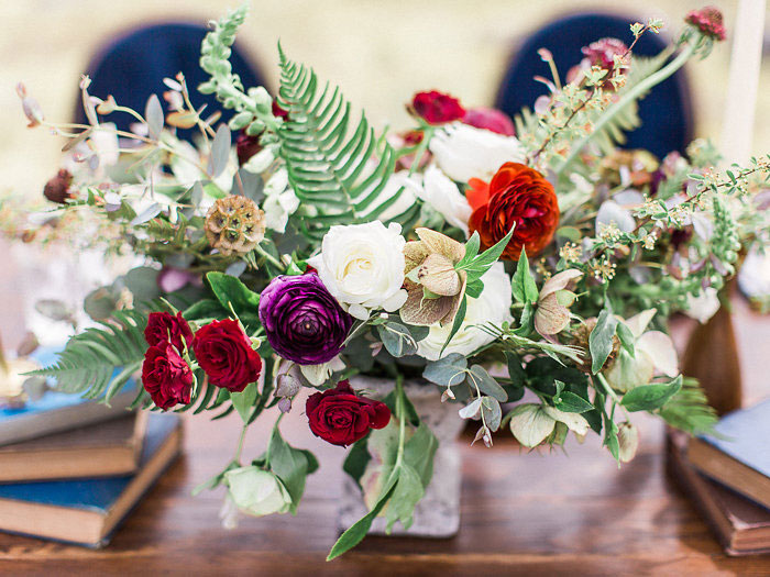 pacific-northwest-columbia-river-rustic-vintage-floral-blue-wedding-inspiration53
