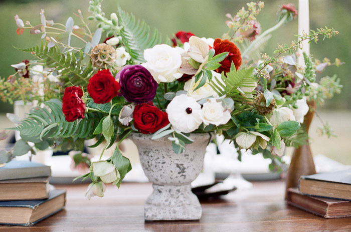 pacific-northwest-columbia-river-rustic-vintage-floral-blue-wedding-inspiration75