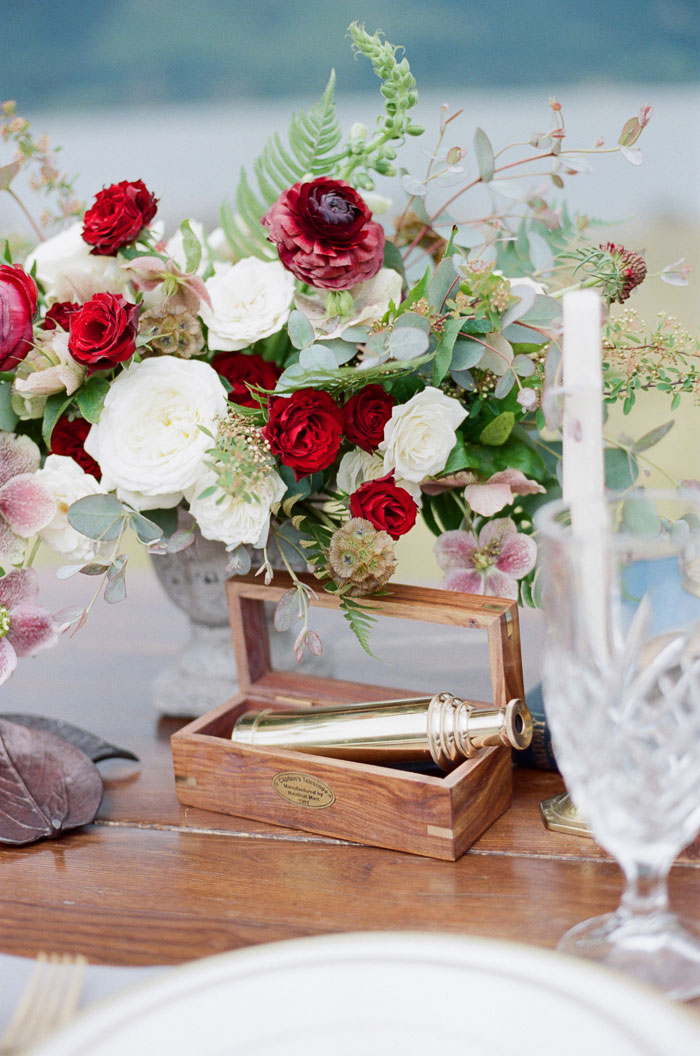 pacific-northwest-columbia-river-rustic-vintage-floral-blue-wedding-inspiration83