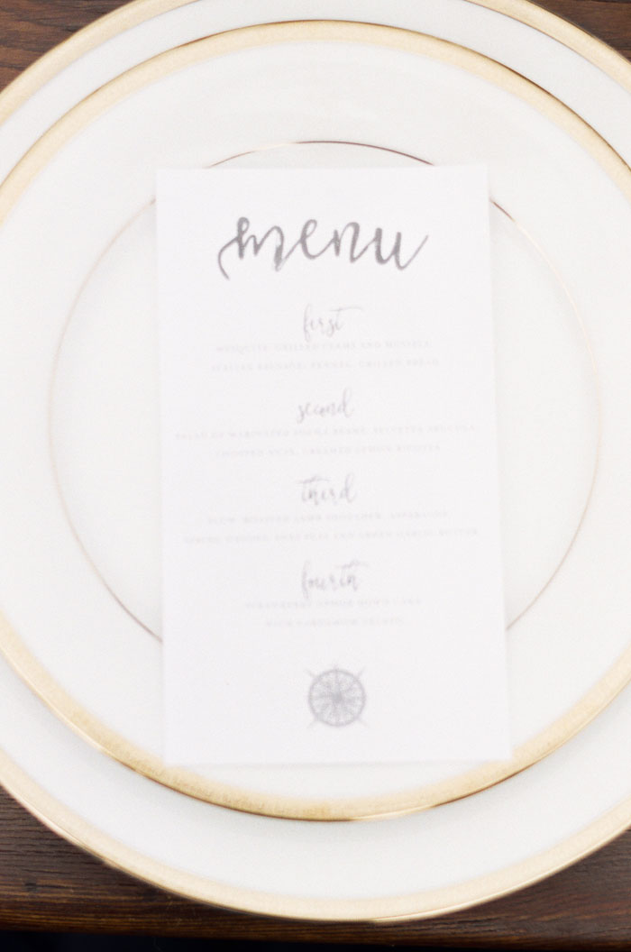 pacific-northwest-columbia-river-rustic-vintage-floral-blue-wedding-inspiration84