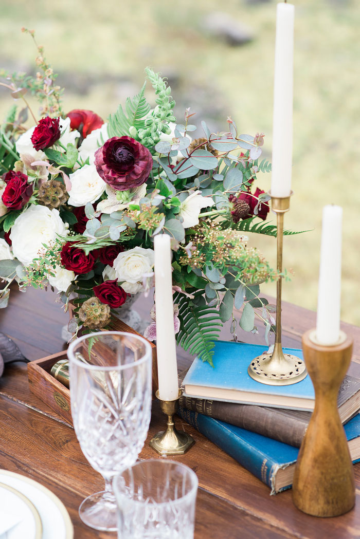 pacific-northwest-columbia-river-rustic-vintage-floral-blue-wedding-inspiration85