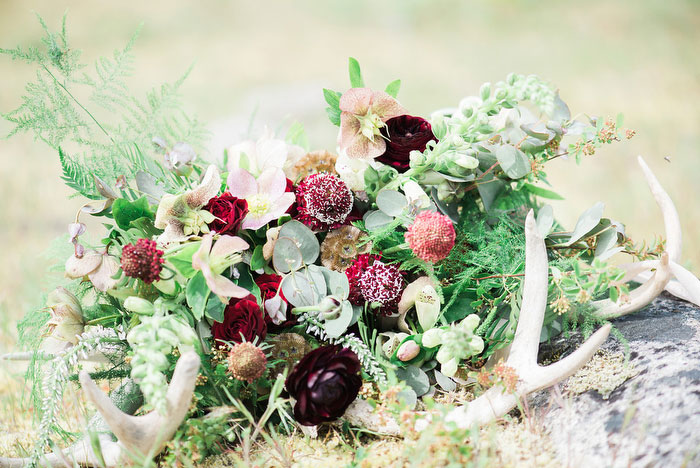 pacific-northwest-columbia-river-rustic-vintage-floral-blue-wedding-inspiration87