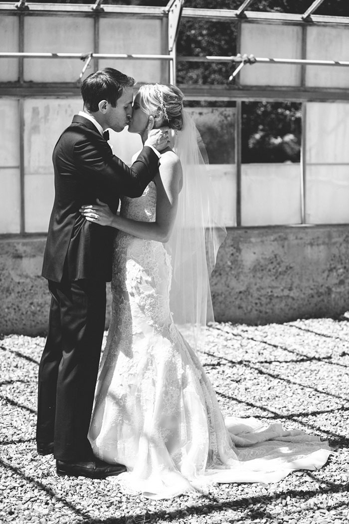 ranchos-dos-pueblos-santa-barbara-white-wedding-inspiration04