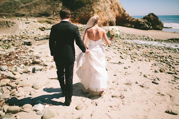 ranchos-dos-pueblos-santa-barbara-white-wedding-inspiration11