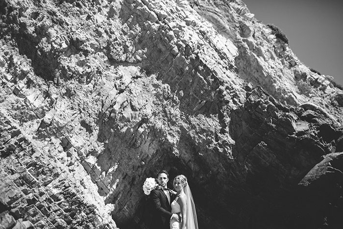 ranchos-dos-pueblos-santa-barbara-white-wedding-inspiration13