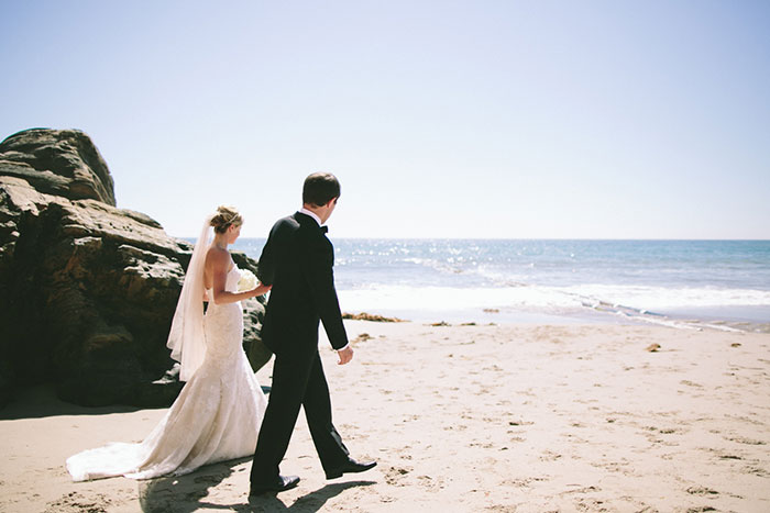 ranchos-dos-pueblos-santa-barbara-white-wedding-inspiration15