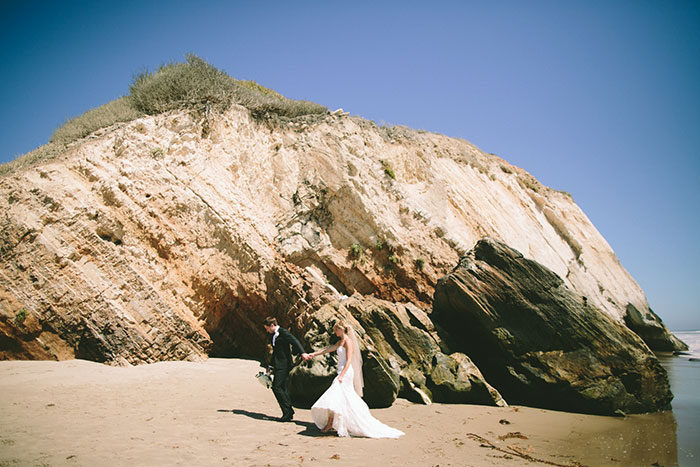 ranchos-dos-pueblos-santa-barbara-white-wedding-inspiration18