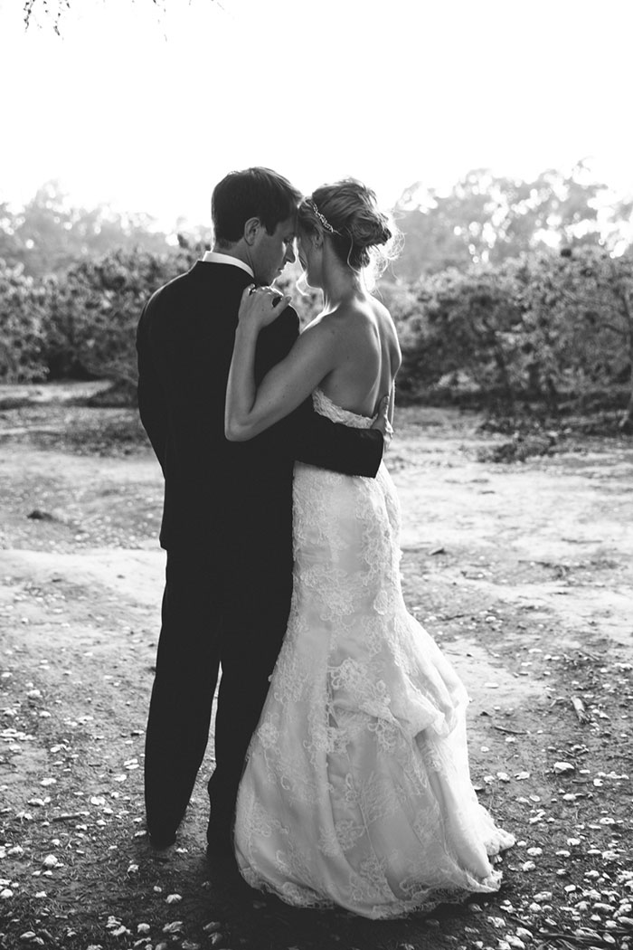 ranchos-dos-pueblos-santa-barbara-white-wedding-inspiration26