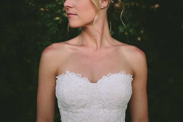 ranchos-dos-pueblos-santa-barbara-white-wedding-inspiration27