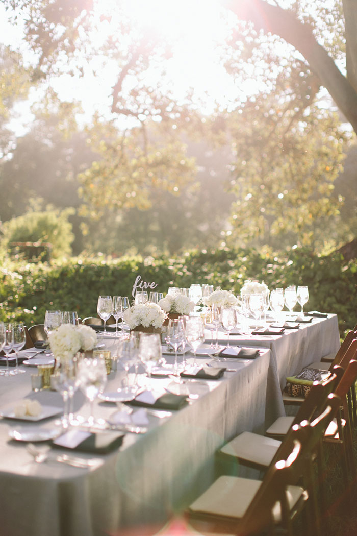 ranchos-dos-pueblos-santa-barbara-white-wedding-inspiration36