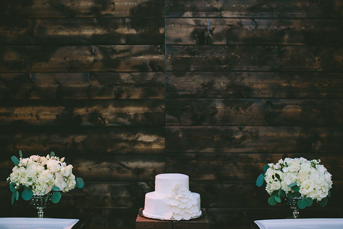 ranchos-dos-pueblos-santa-barbara-white-wedding-inspiration37