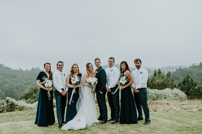 sacred-mountain-retreat-vineyard-black-white-wood-rustic-relaxed-elegant-wedding-inspiration49