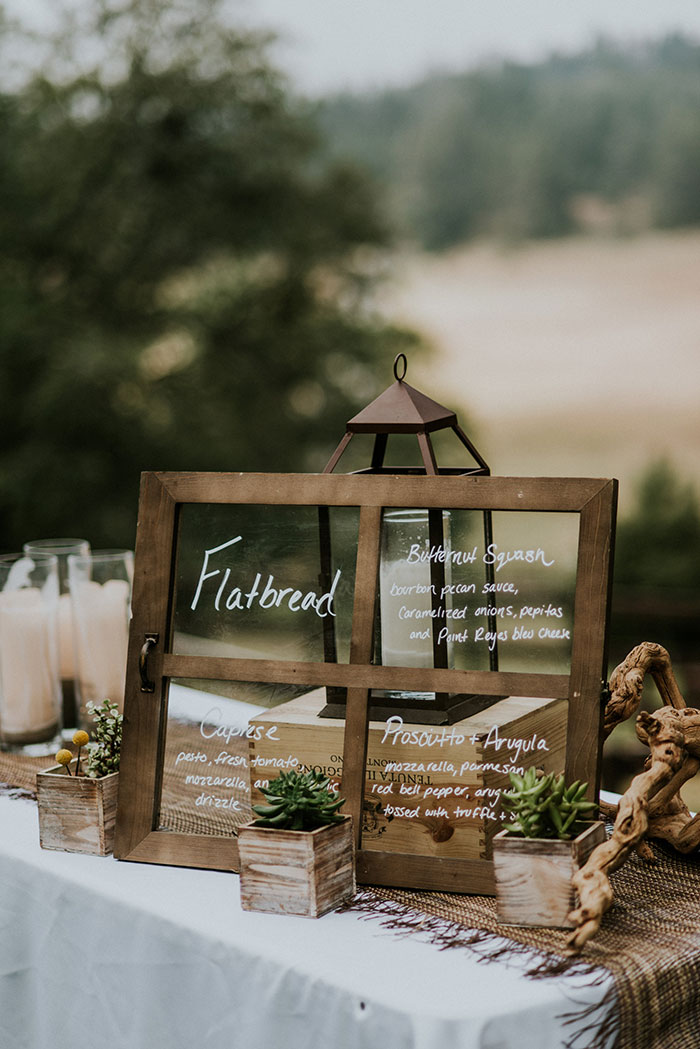 sacred-mountain-retreat-vineyard-black-white-wood-rustic-relaxed-elegant-wedding-inspiration67