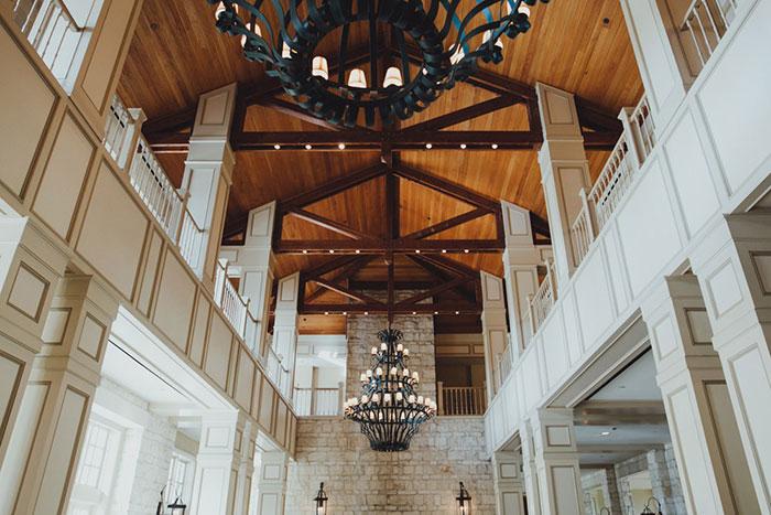san-antonio-hyatt-regency-hill-country-resort-lace-elegant-white-wedding-inspiration00