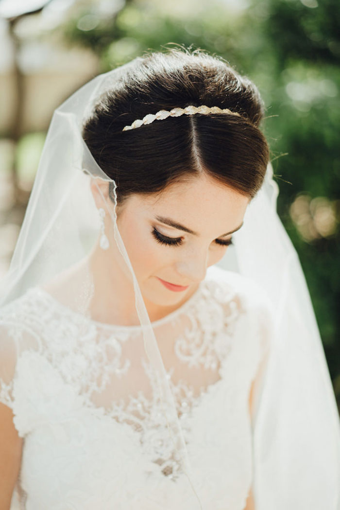 san-antonio-hyatt-regency-hill-country-resort-lace-elegant-white-wedding-inspiration04