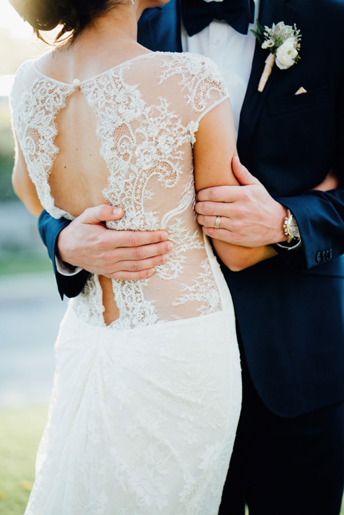 san-antonio-hyatt-regency-hill-country-resort-lace-elegant-white-wedding-inspiration13