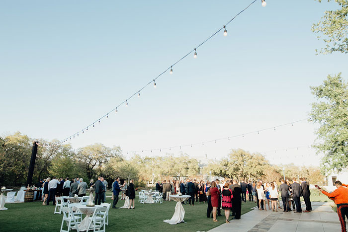 san-antonio-hyatt-regency-hill-country-resort-lace-elegant-white-wedding-inspiration20