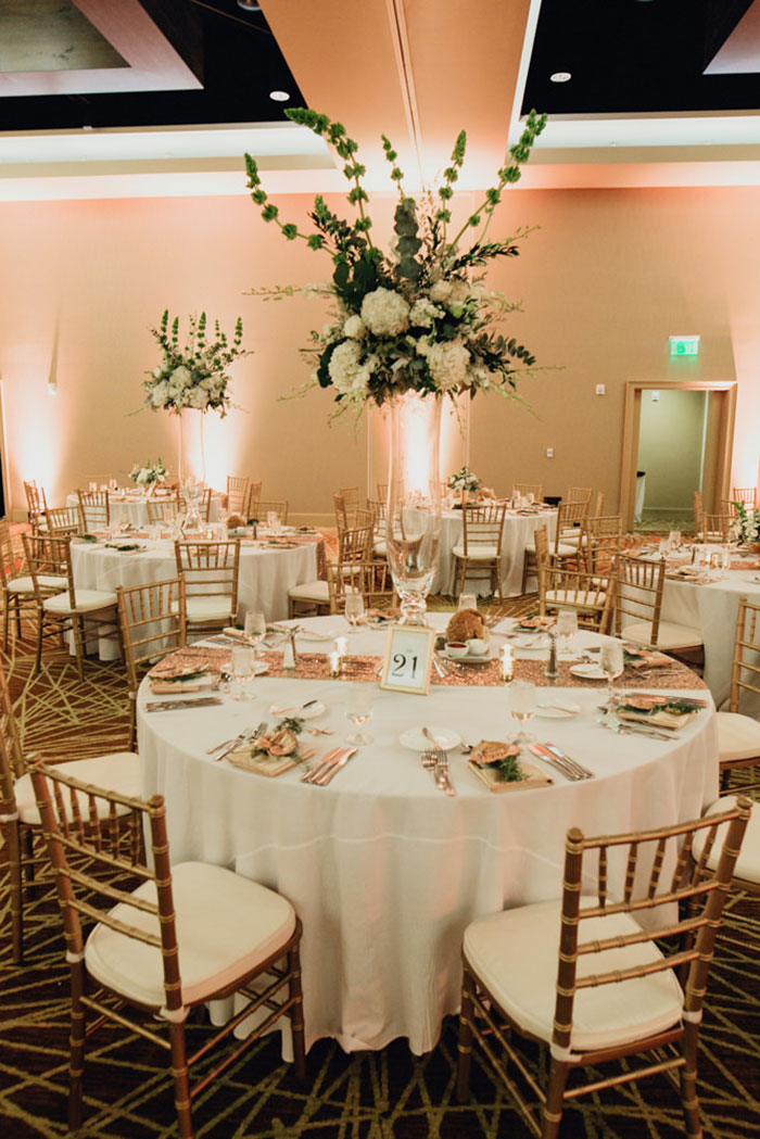 san-antonio-hyatt-regency-hill-country-resort-lace-elegant-white-wedding-inspiration22