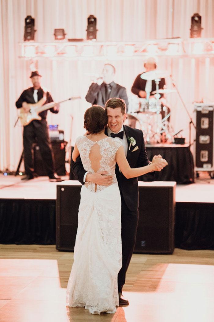 san-antonio-hyatt-regency-hill-country-resort-lace-elegant-white-wedding-inspiration24