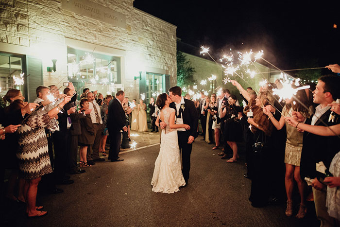 san-antonio-hyatt-regency-hill-country-resort-lace-elegant-white-wedding-inspiration25