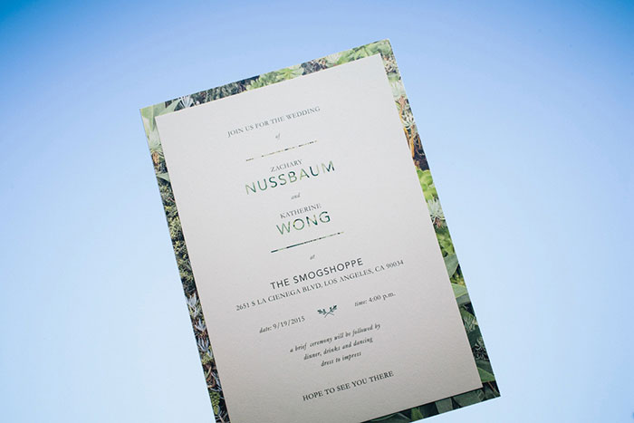 smogshoppe-los-angeles-yellow-succulent-modern-zoo-inspired-wedding-ideas12