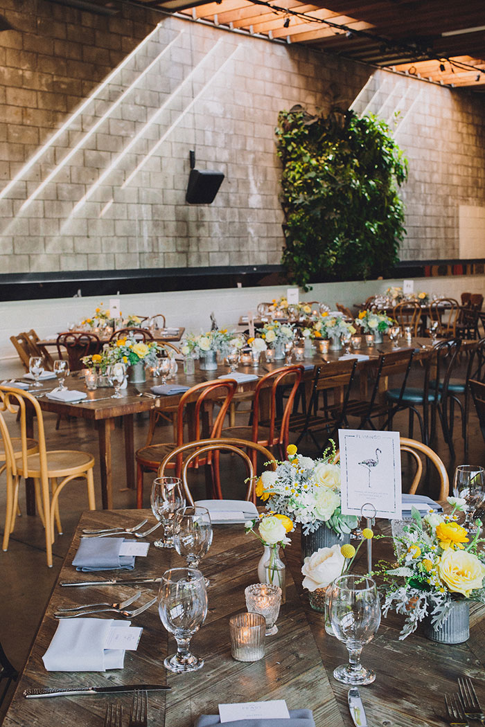 smogshoppe-los-angeles-yellow-succulent-modern-zoo-inspired-wedding-ideas20