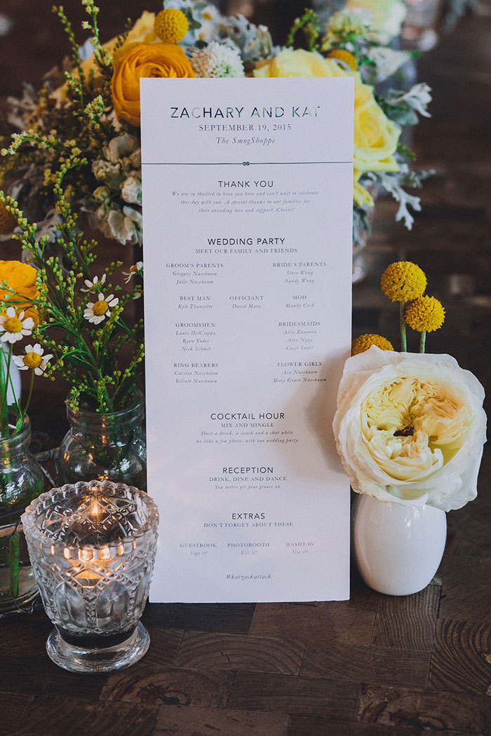 smogshoppe-los-angeles-yellow-succulent-modern-zoo-inspired-wedding-ideas22