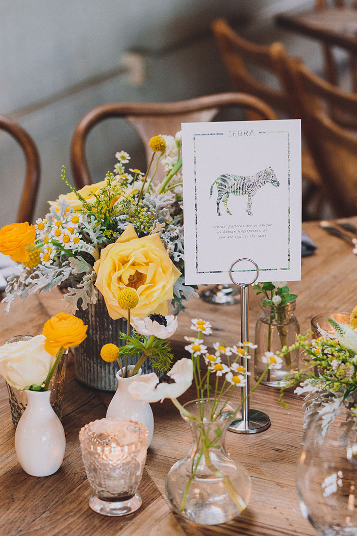 smogshoppe-los-angeles-yellow-succulent-modern-zoo-inspired-wedding-ideas25