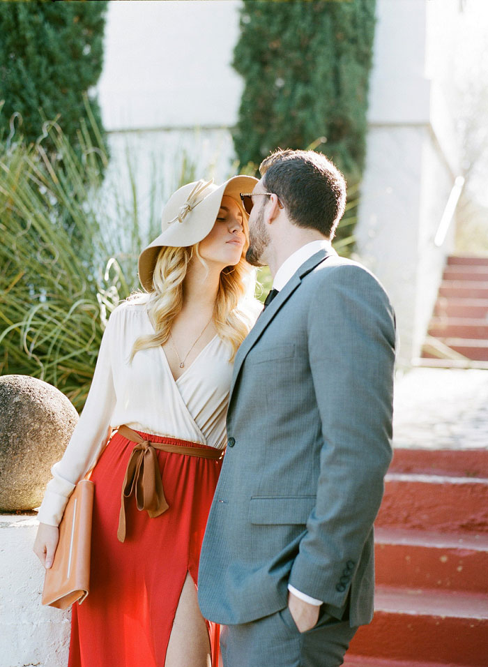 the-belmont-hotel-retro-mad-men-dallas-engagment-session-weding-inspiration15