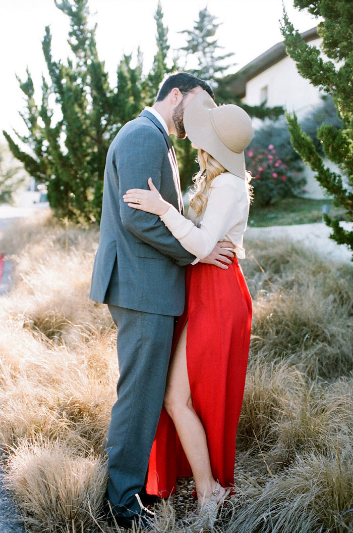 the-belmont-hotel-retro-mad-men-dallas-engagment-session-weding-inspiration16