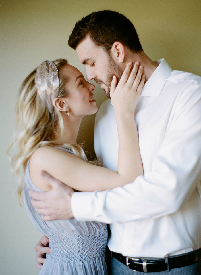the-belmont-hotel-retro-mad-men-dallas-engagment-session-weding-inspiration24