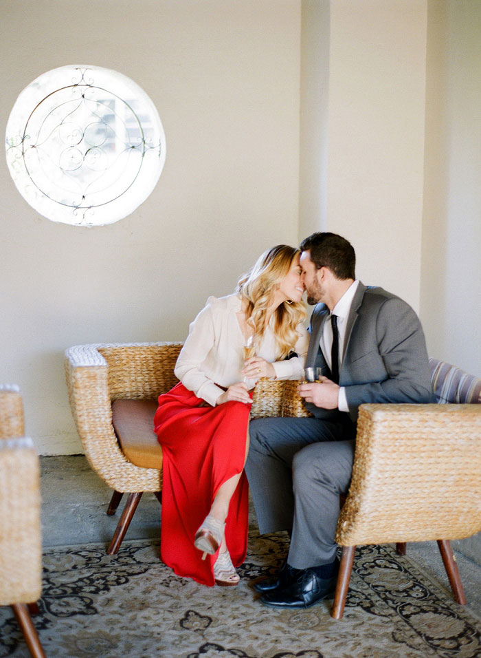 the-belmont-hotel-retro-mad-men-dallas-engagment-session-weding-inspiration30