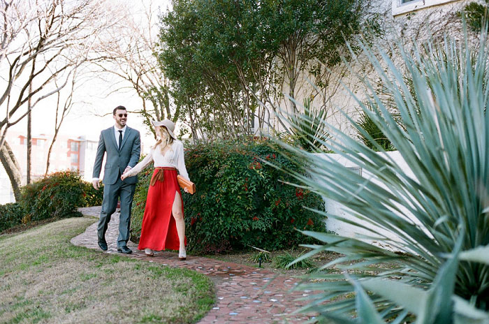 the-belmont-hotel-retro-mad-men-dallas-engagment-session-weding-inspiration34
