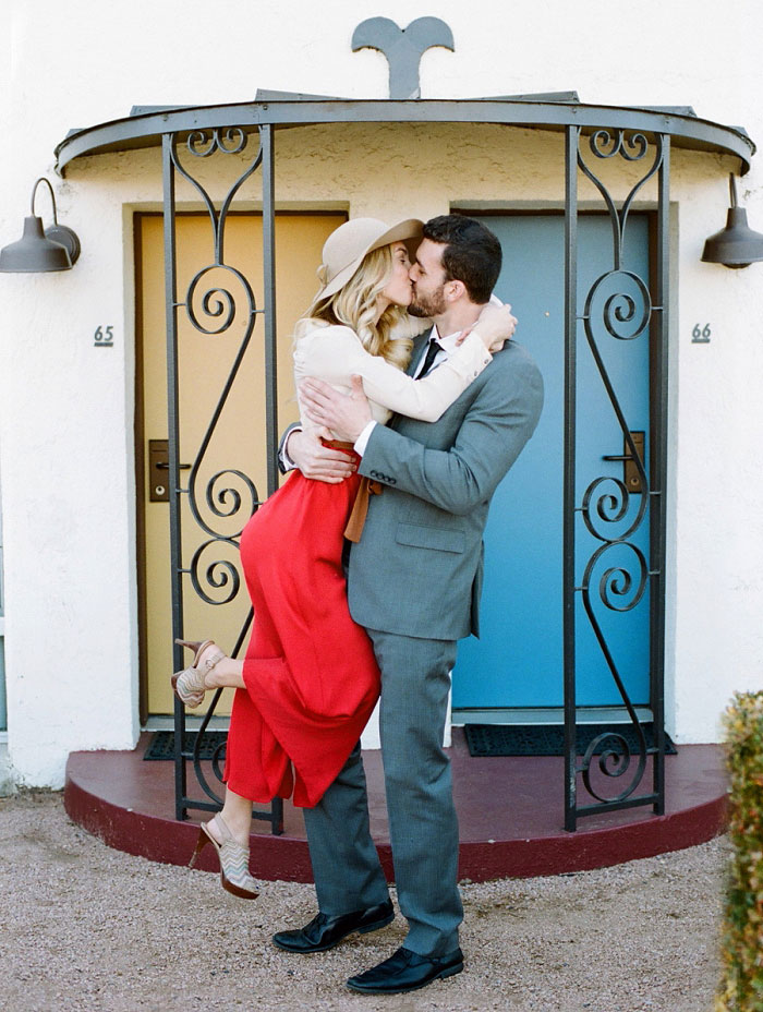 the-belmont-hotel-retro-mad-men-dallas-engagment-session-weding-inspiration39