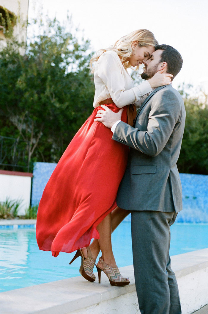the-belmont-hotel-retro-mad-men-dallas-engagment-session-weding-inspiration41