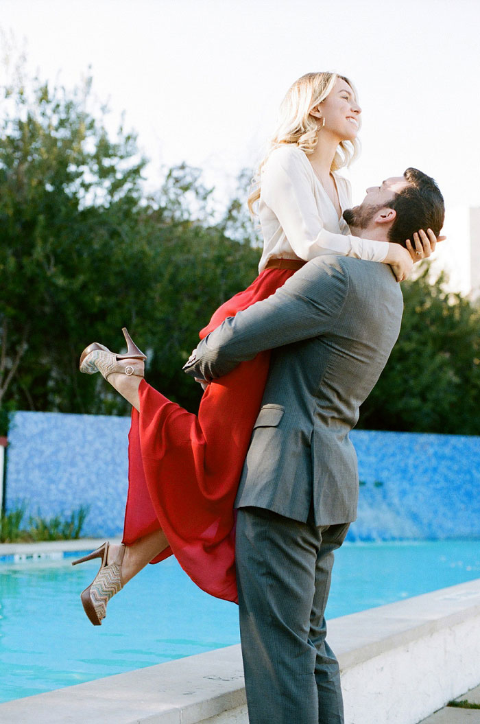 the-belmont-hotel-retro-mad-men-dallas-engagment-session-weding-inspiration42