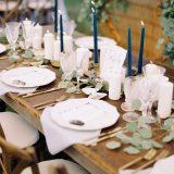 42 North Weddings