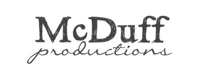 McDuff Productions