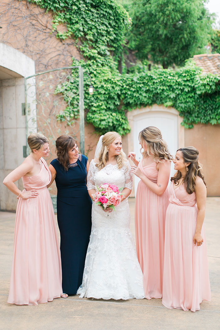 viansa-sonoma-wine-country-pink-peony-gold-wedding-inspiration08