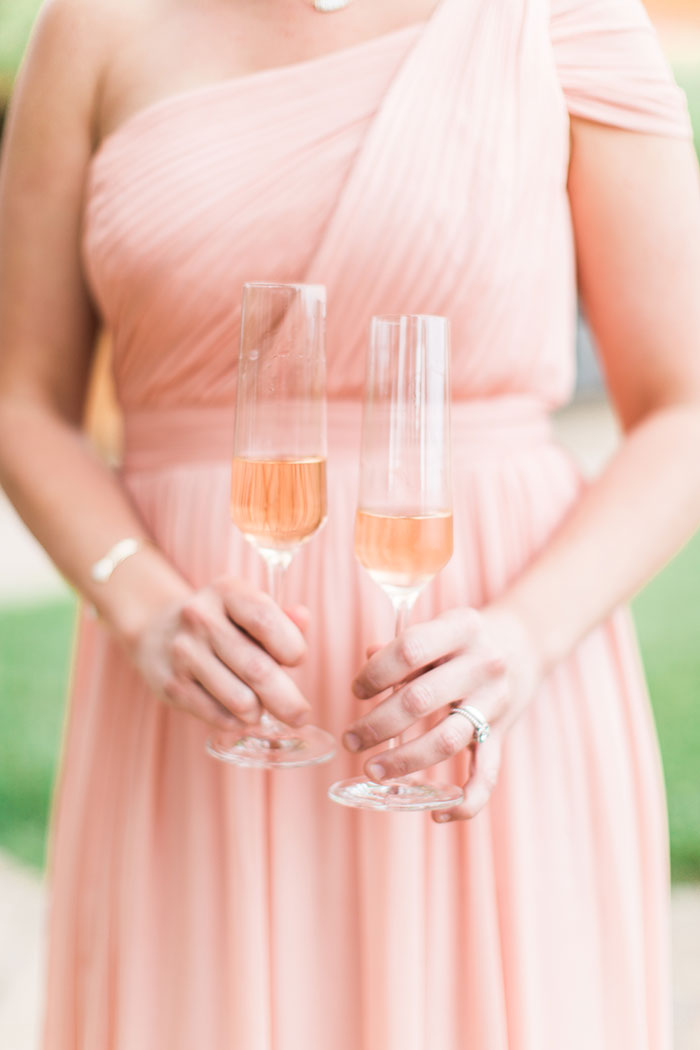 viansa-sonoma-wine-country-pink-peony-gold-wedding-inspiration13