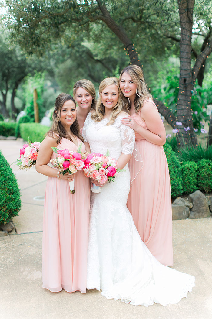 viansa-sonoma-wine-country-pink-peony-gold-wedding-inspiration18