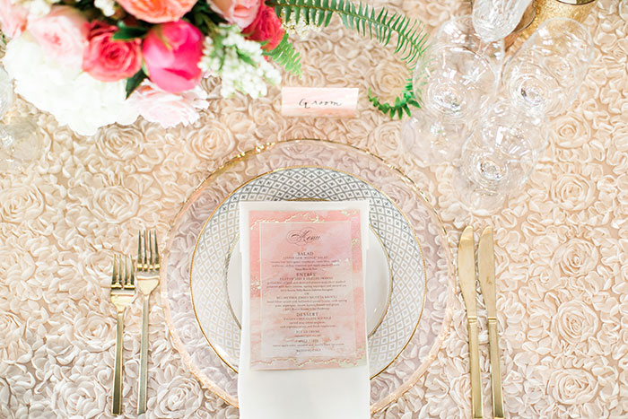 viansa-sonoma-wine-country-pink-peony-gold-wedding-inspiration21