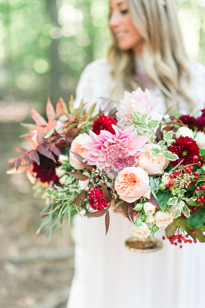 woodlands-lush-red-china-floral-bohemian-wedding-inspiration18