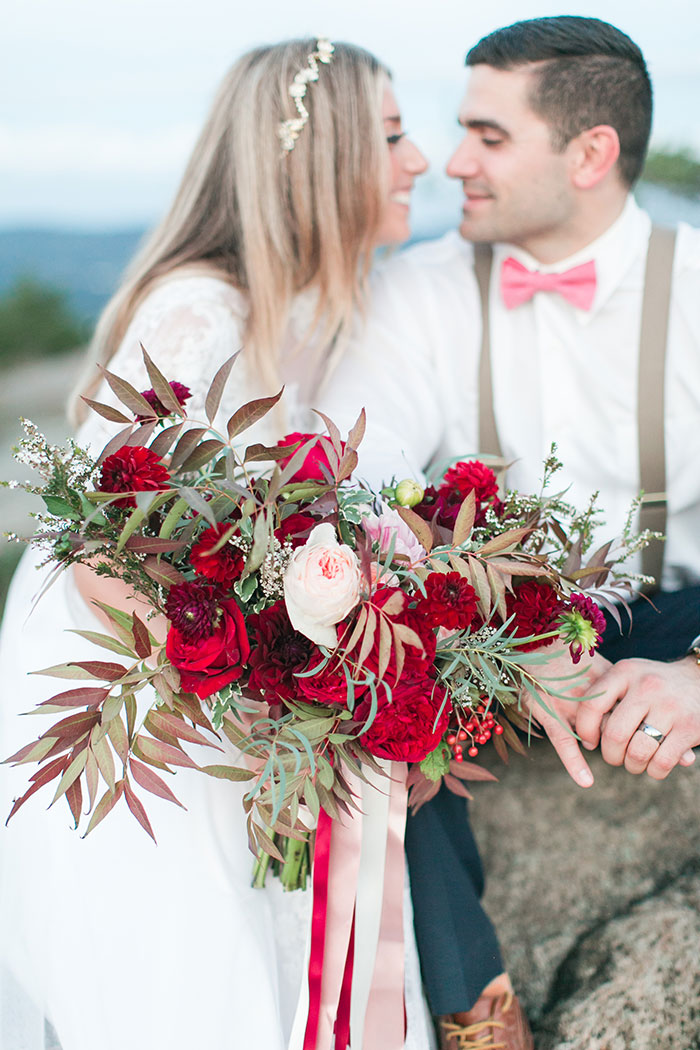 woodlands-lush-red-china-floral-bohemian-wedding-inspiration48