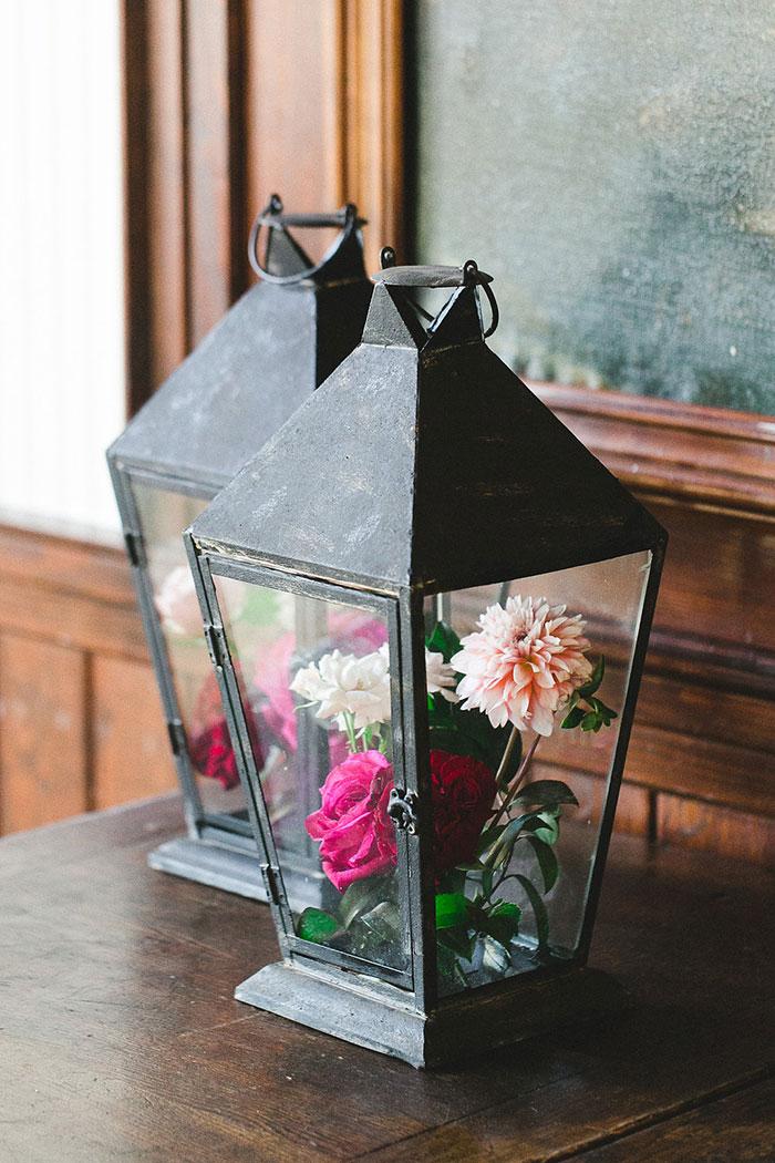 ballantyne-hotel-southern-green-pink-peony-outdoor-wedding-inspiration01