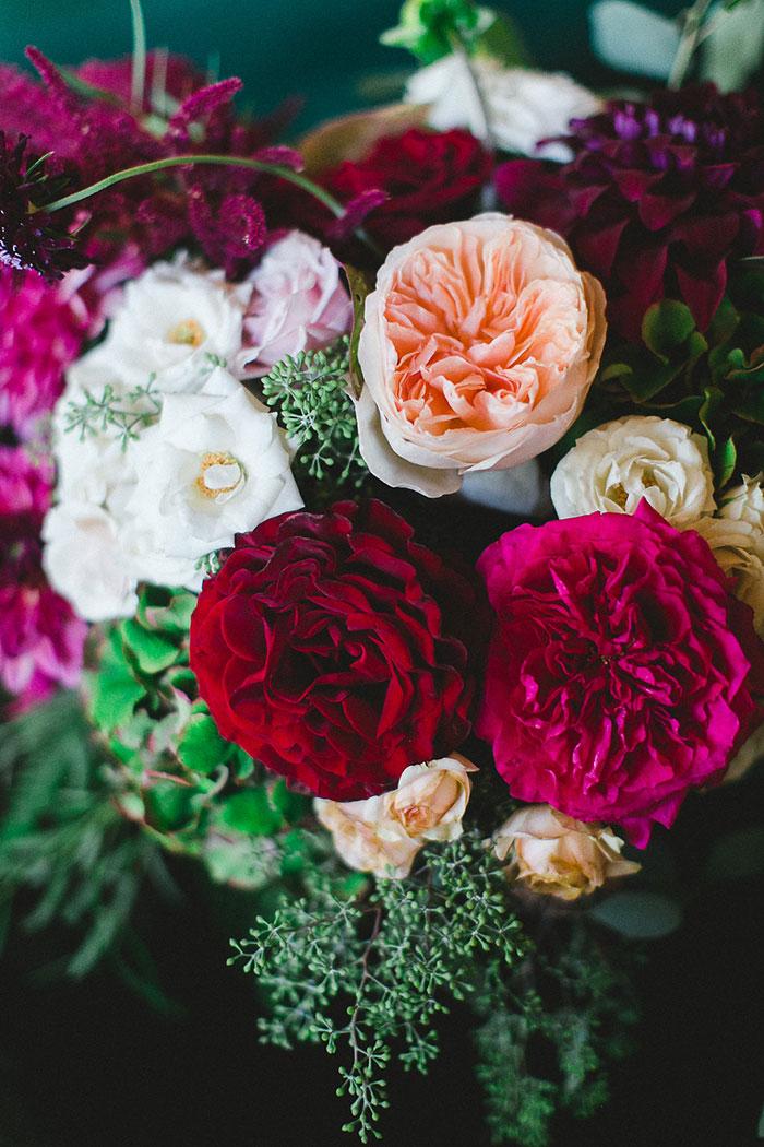 ballantyne-hotel-southern-green-pink-peony-outdoor-wedding-inspiration03