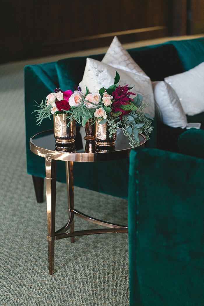 ballantyne-hotel-southern-green-pink-peony-outdoor-wedding-inspiration04
