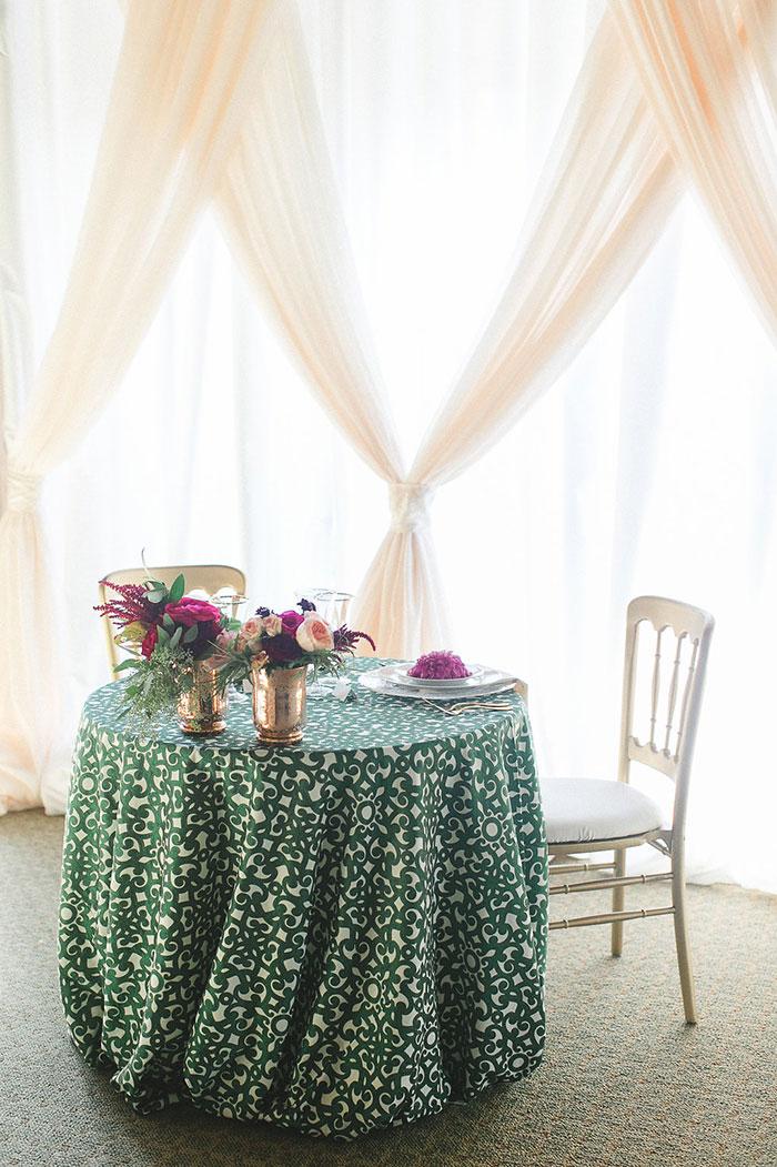 ballantyne-hotel-southern-green-pink-peony-outdoor-wedding-inspiration05