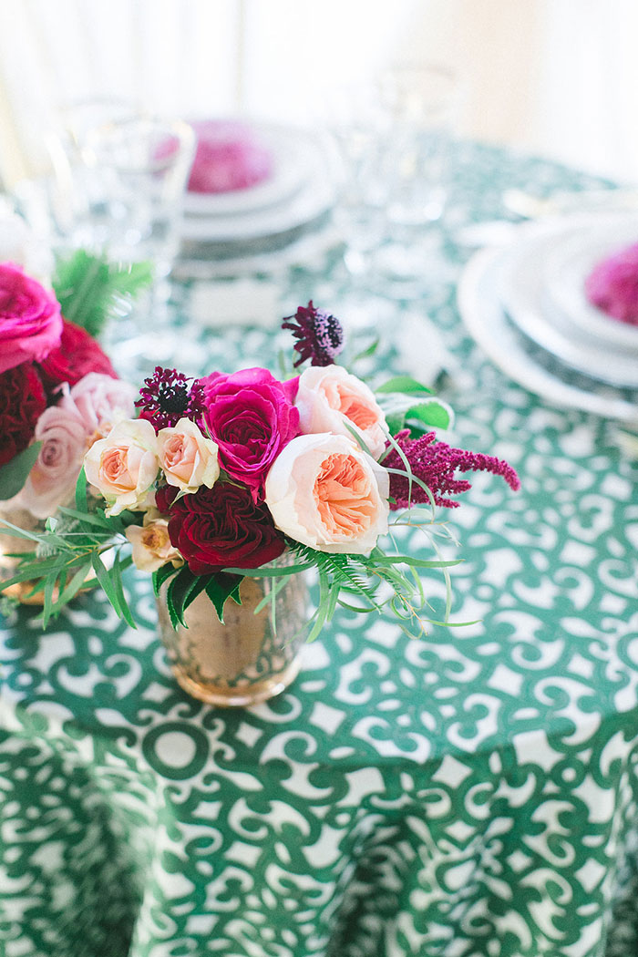 ballantyne-hotel-southern-green-pink-peony-outdoor-wedding-inspiration06