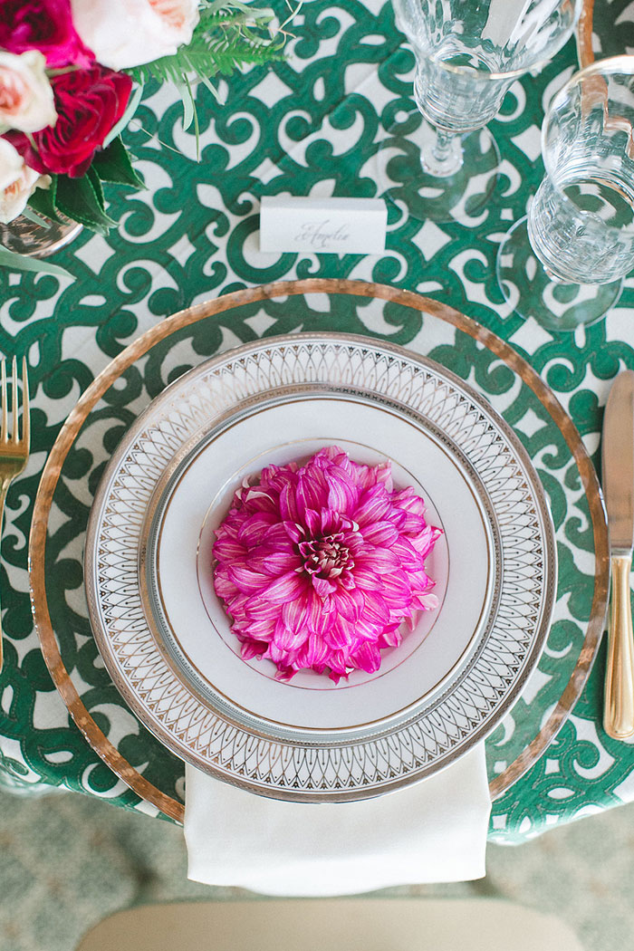 ballantyne-hotel-southern-green-pink-peony-outdoor-wedding-inspiration07